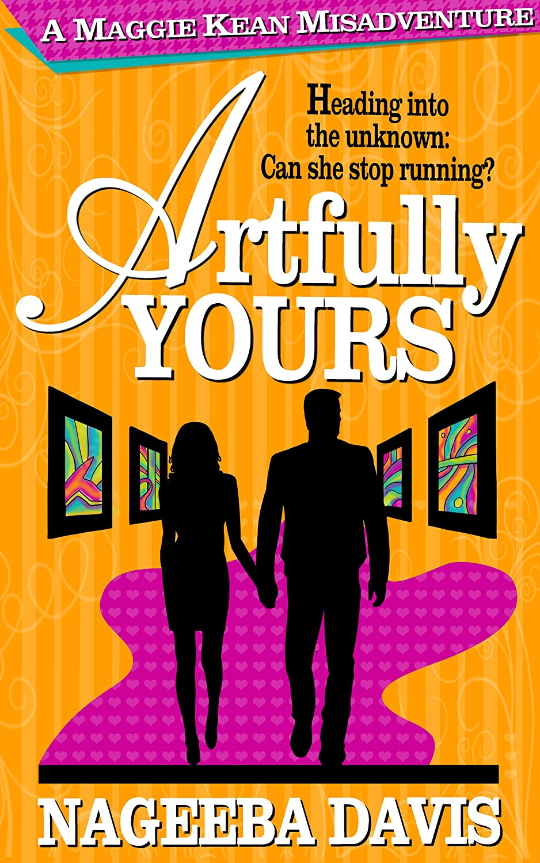 artfullyyours
