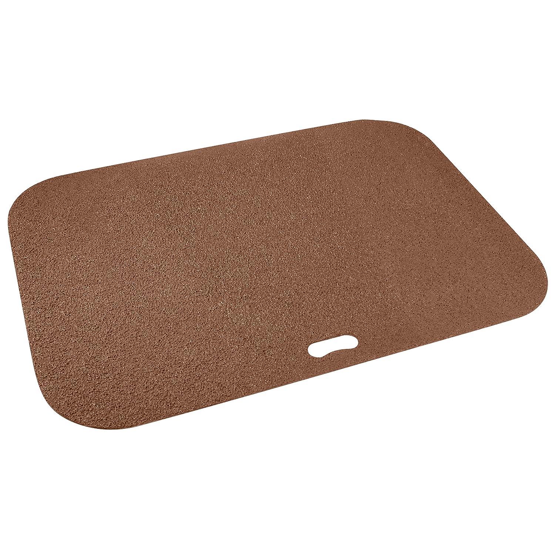 tent heat fireproof mats bell products boutique mat