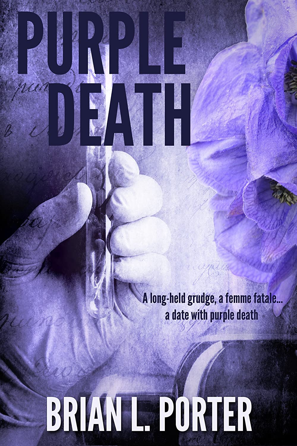 PURPLE-DEATH-COMPLETE-WITH-TAGLINE