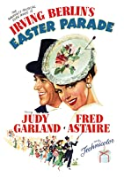 Easter Parade [HD]