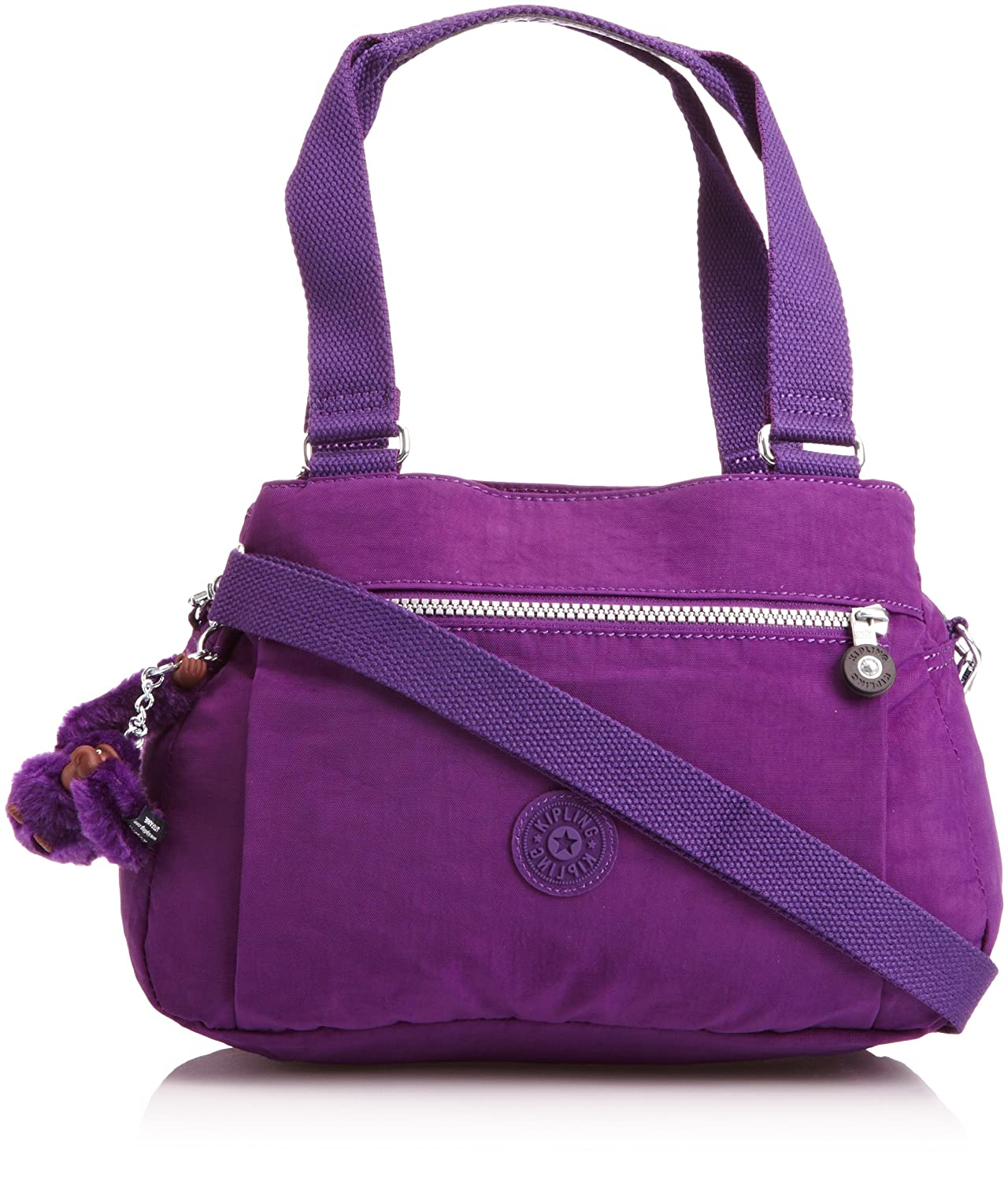 Kipling Women'S Erine Shoulder Bag 16