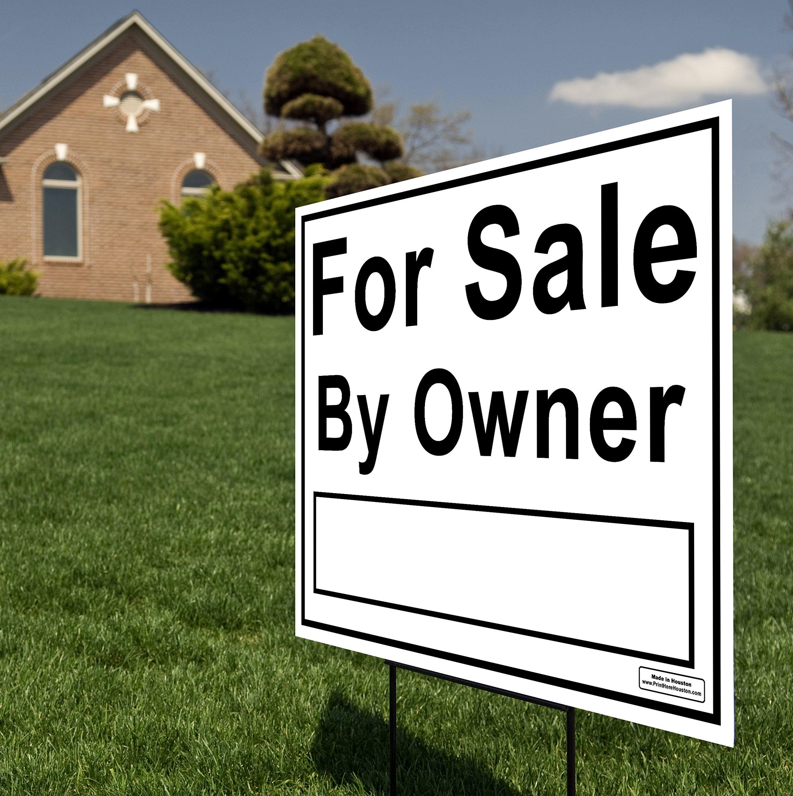 Sale Owner