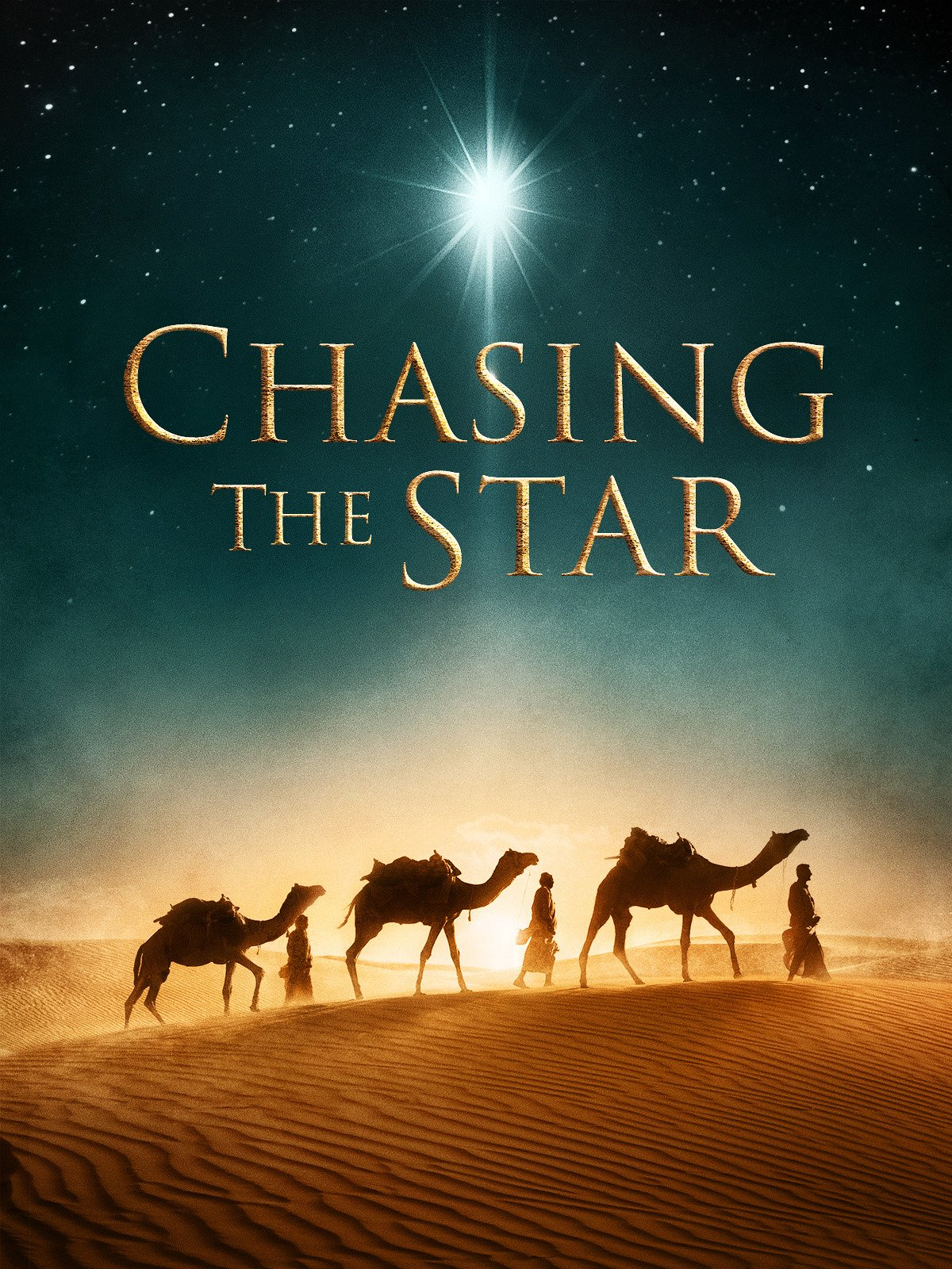 Chasing The Star on Amazon Prime Video UK