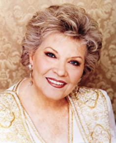 Image of Patti Page