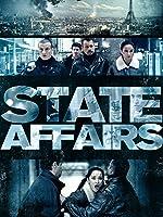 State Affairs