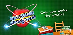Smarter Than A 5th Grader? by Ludia Inc.