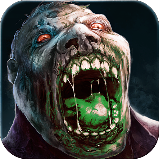 dead-target-zombie