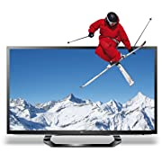 Post image for LG Electronics 47LM620S ab 600€ – passiver 47″ 3D-Fernseher