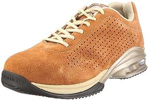 Sir Safety Airblock Ramada S1P HRO 21025412 Herren Arbeits & Sicherheitsschuhe  S1  Schuhe & HandtaschenKundenbewertung und Beschreibung