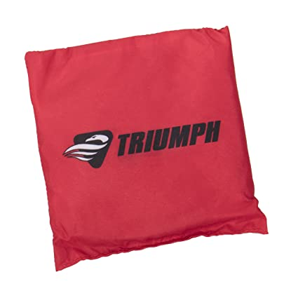 Triumph Sports Replacement Bean Bags available at Amazon for Rs.1231.05