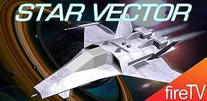 Star Vector (fireTV)