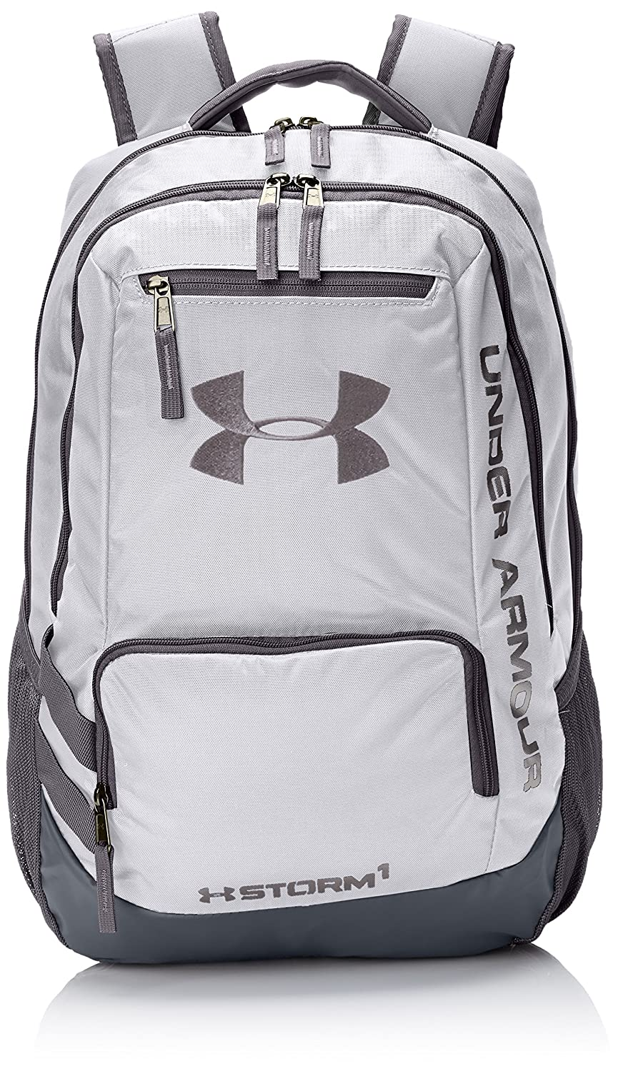 under armour college backpack
