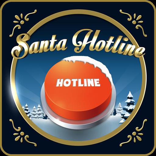 Santa Hotline (Call Santa Free compare prices)