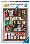 Ravensburger The Sewing Box Puzzle