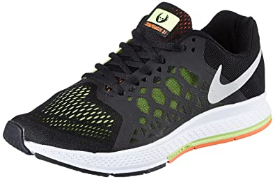 Women's Air Zoom Elite 8 by Nike at Gazelle Sports