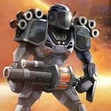 Galaxy Control: 3D-Strategie