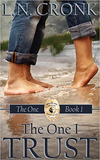The One I Trust written by L.N. Cronk