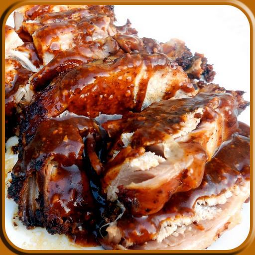 pork-recipe-collections