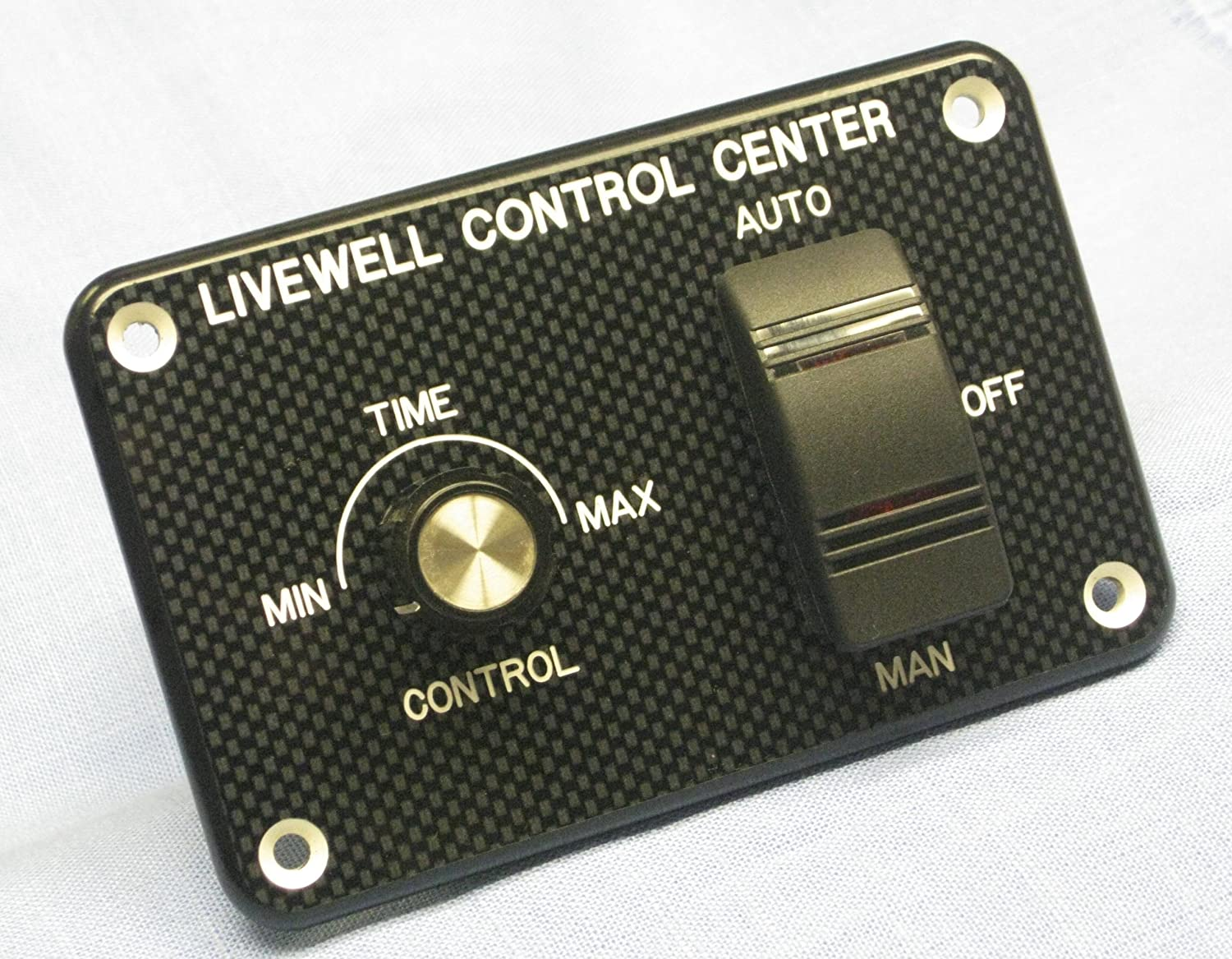 emerson pool pump motor wiring diagram live well timer wiring diagram on off wall switch diagram #13
