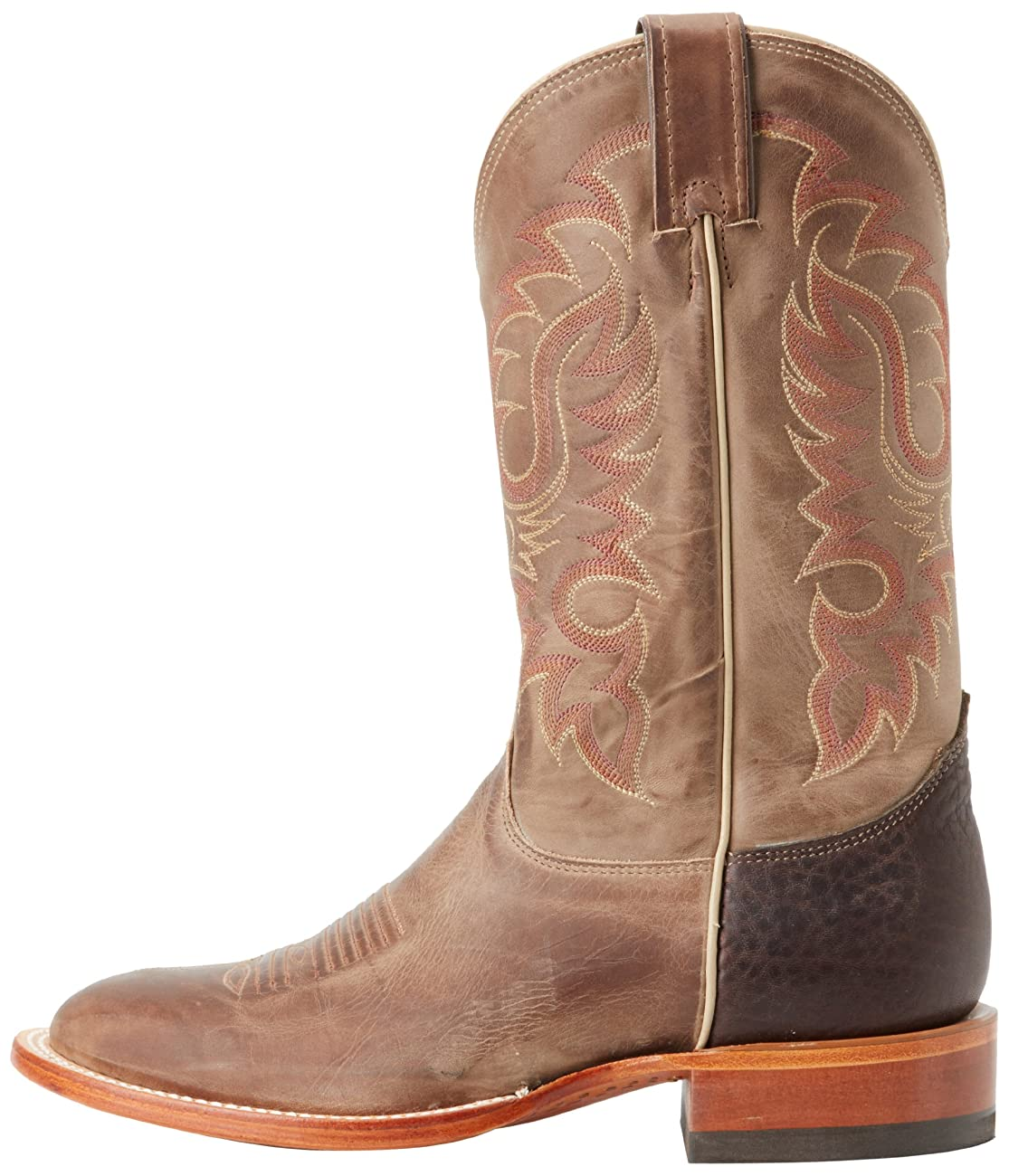 Nocona Boots Men's MD2732 11 Inch Boot 6