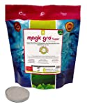 "Organic Biotech Pvt Ltd Magic Gro Super Magic Gro Super Organic Plant growth Promoter ""100% ORGANIC"""