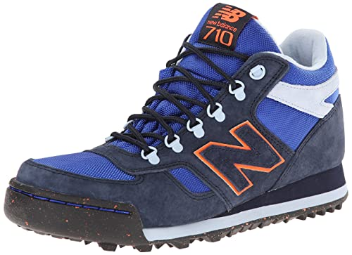 New Balance H710 Review New Balance Men's H710 Rubber