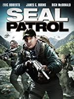 Seal Patrol [HD]