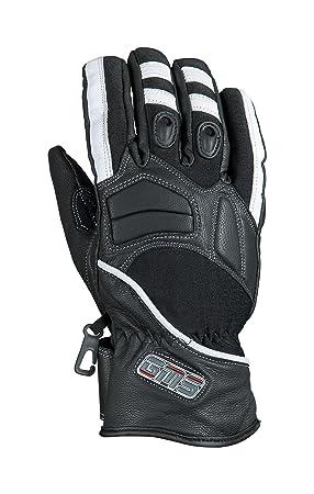 Chris gERMAS gants