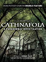 Cathnafola: A Paranormal Investigation