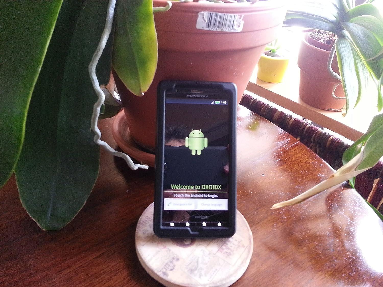 Motorola DROID X Android Verizon Cell Phone