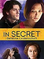 In Secret - Geheime Leidenschaft
