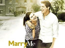 Marry Me Season 1