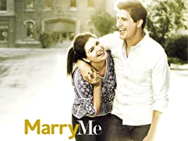 Marry Me Season 1 [HD]