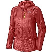 Mountain Hardwear Ghost Lite Women's Jacket