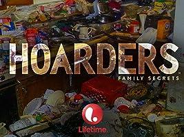 Hoarders Season 7