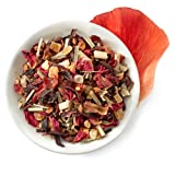 Passion Tango Herbal Tea by Teavana