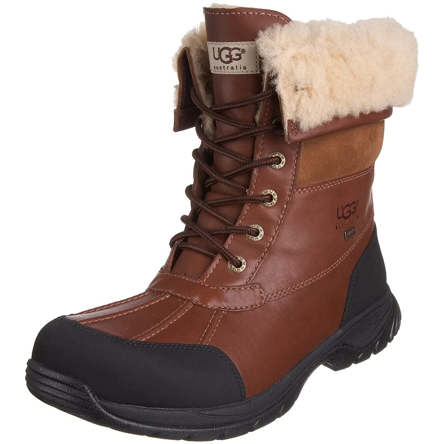 black friday ugg australia boot