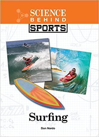 Surfing (Science Behind Sports)