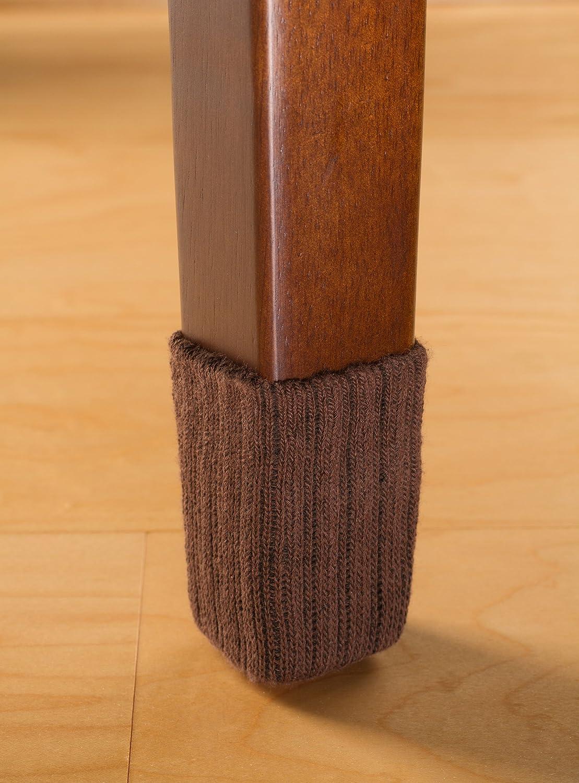 Amazon.com: Furniture Hardware: Hardware: Casters, Furniture Legs