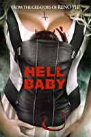 Hell Baby [HD]