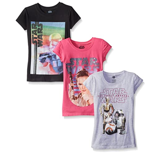 Kids' <BR> Clothing, Shoes & More