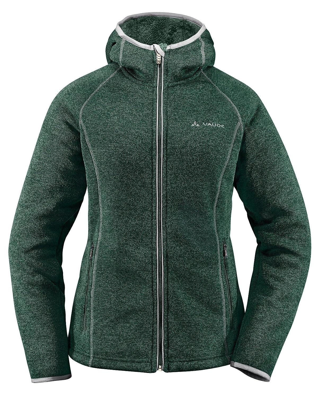 VAUDE Damen Jacke Women's Sentino Jacket jetzt kaufen
