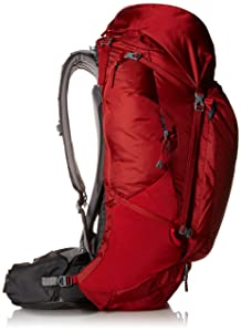 10 best backpacking packs 2016 gregory
