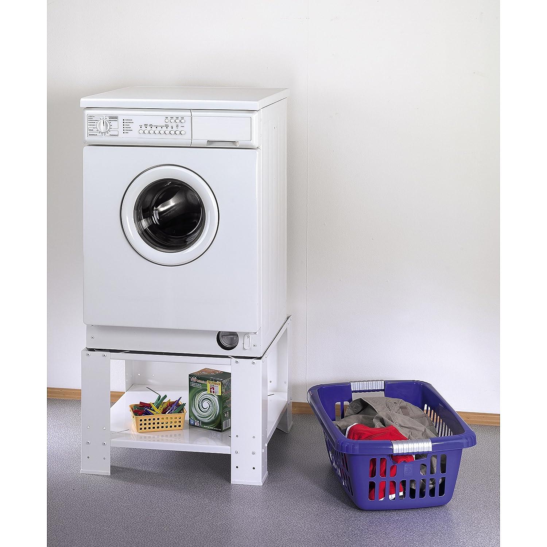 Lavatrice asciugatrice colonna images - Sovrapporre asciugatrice e lavatrice ...