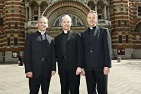 Image of The Priests