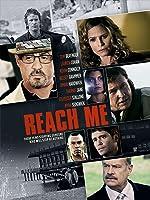 Reach Me [HD]