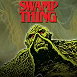 img - for Swamp Thing (1982-1996) (Issues) (48 Book Series) book / textbook / text book