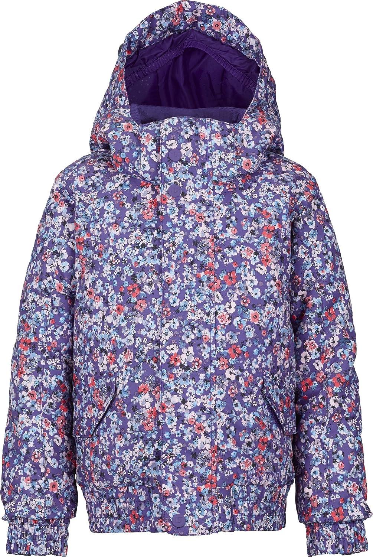 Burton Mädchen Snowboardjacke Girls MS Twist Jacket jetzt kaufen