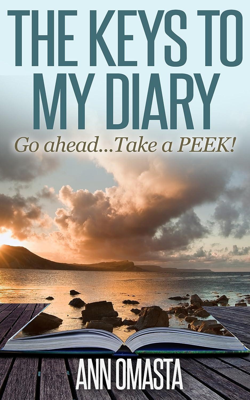 keys-diary