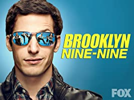 Brooklyn Nine-Nine, Season 3